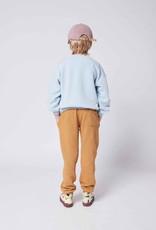 Bobo Choses Pantalon de jogging Faces