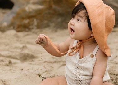 Briar Baby