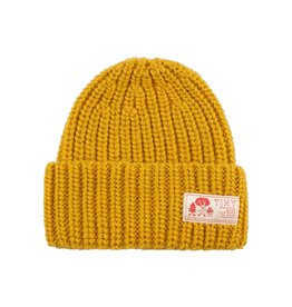 Tinycottons Solid Beanie
