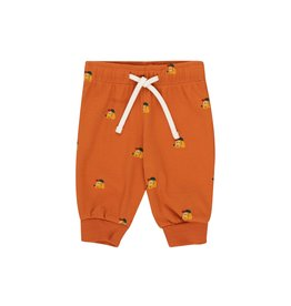 Tinycottons Dogs Baby Pant