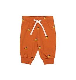 Tinycottons Pantalon Chiens pour bébé