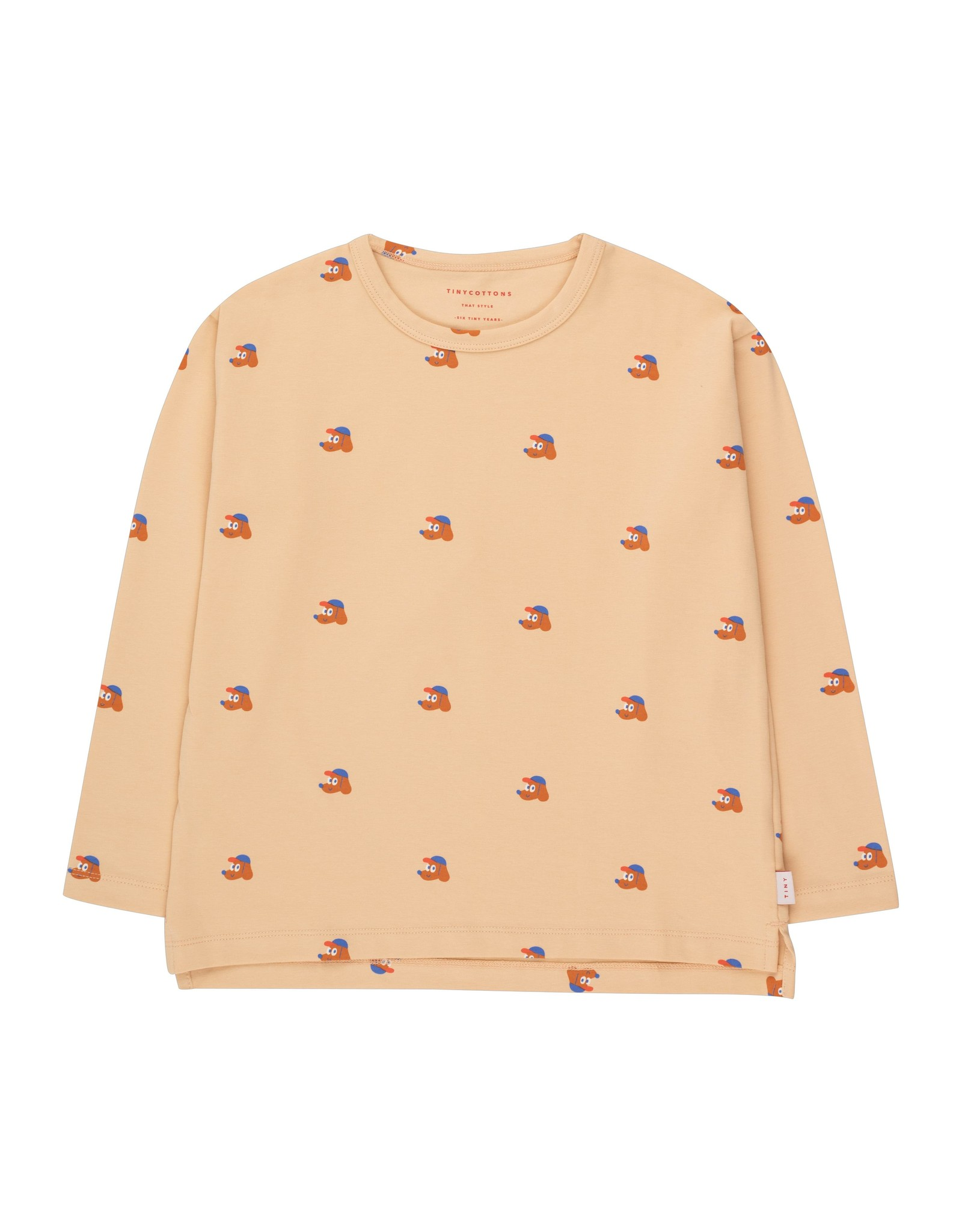 Tinycottons Dogs Tee