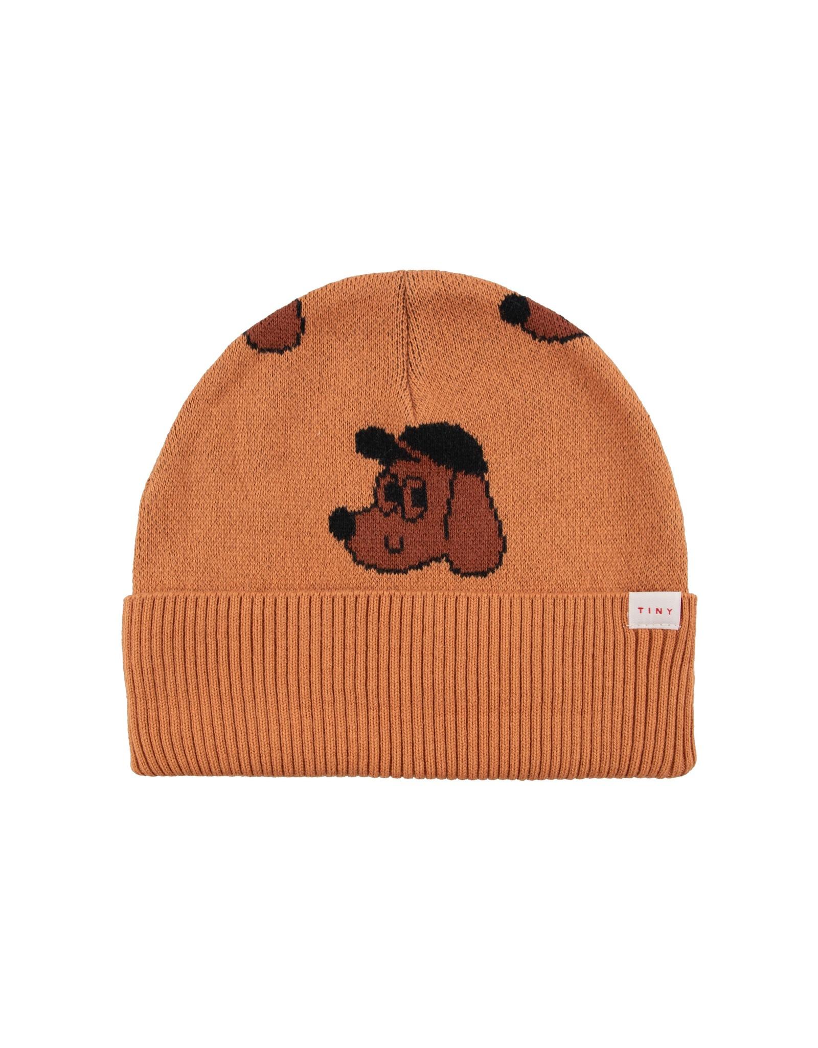 Tinycottons Dog Beanie
