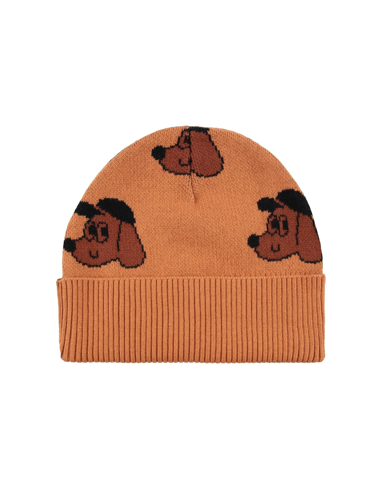 Tinycottons Bonnet Chien