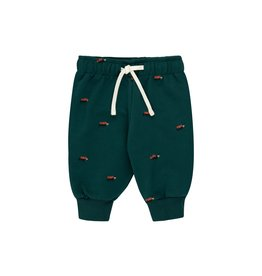 Tinycottons Ants Baby Sweatpant