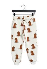 Mini Rodini Walrus Sweatpants