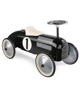 Vilac Vintage Car