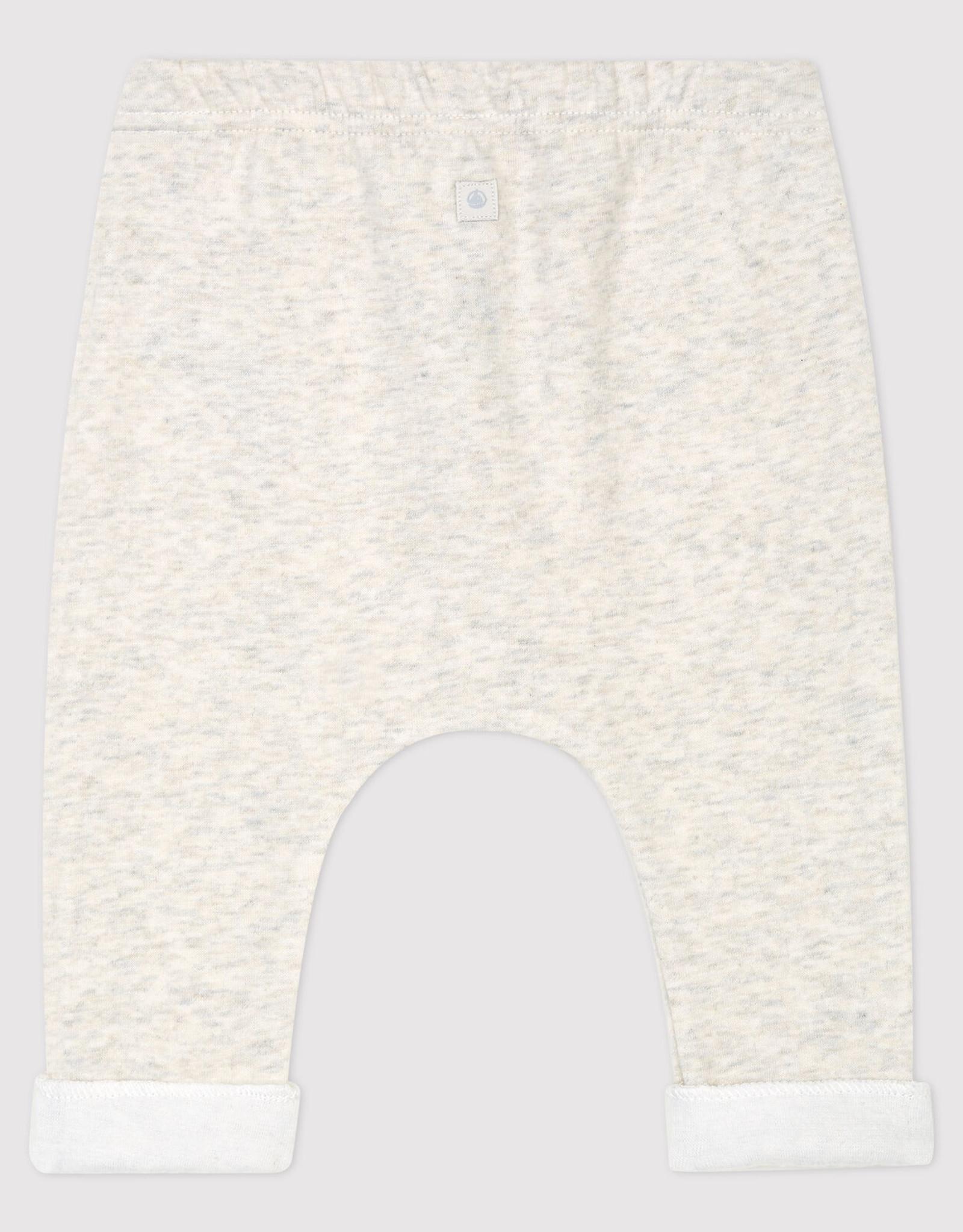 Petit Bateau Baby pants