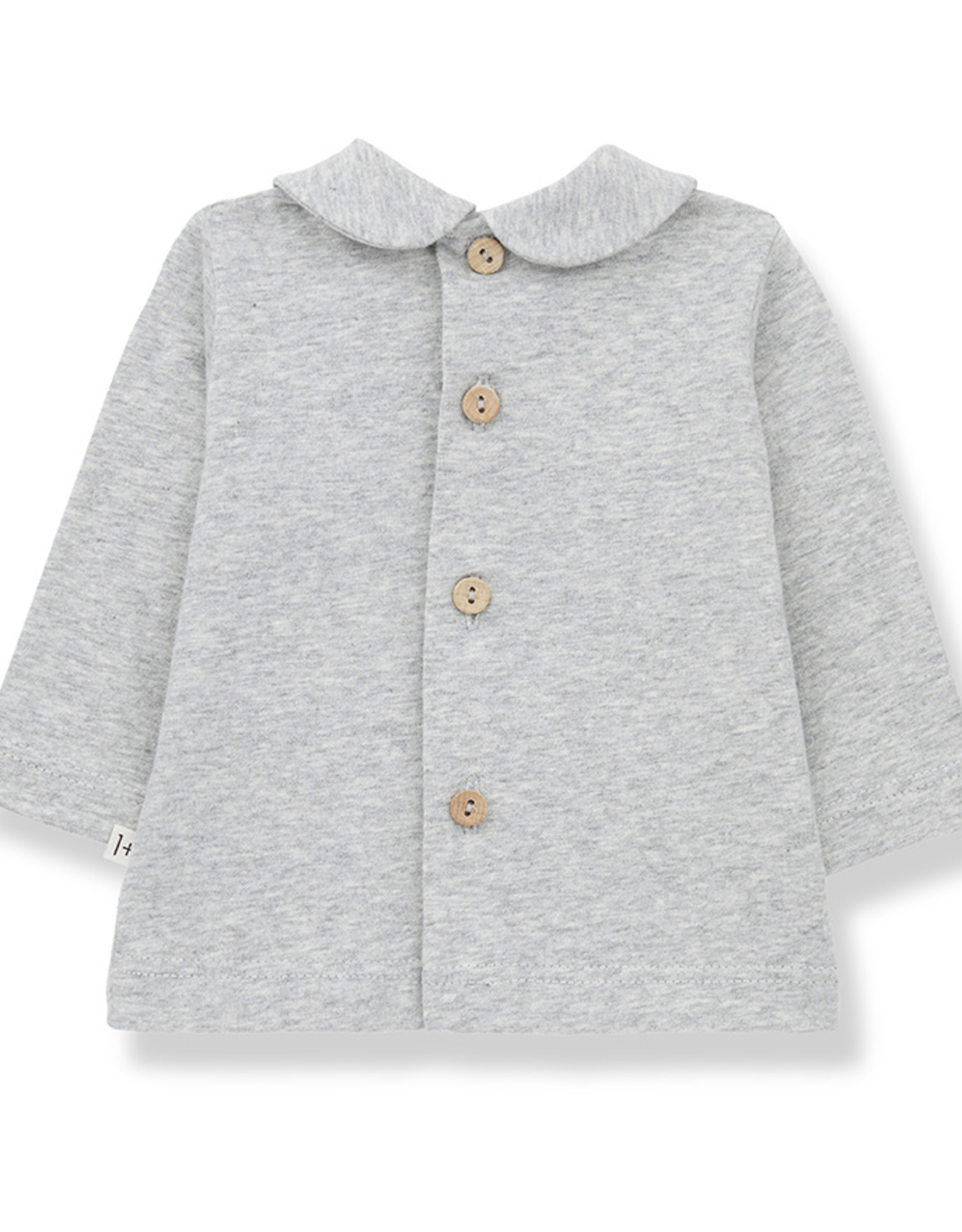1+ in the family Colette Blouse