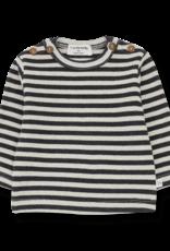 1+ in the family Sandro T-shirt