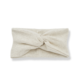 1+ in the family Bandeau Ariadna