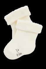 1+ in the family Gil socks
