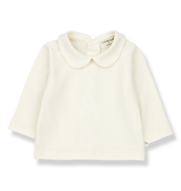 1+ in the family Blouse Colette
