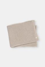Buho Soft Knit Buff