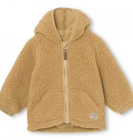 Liff Jacket