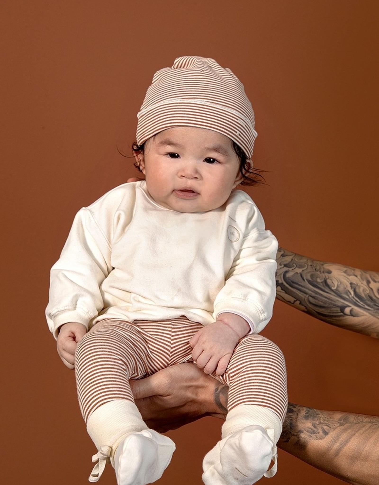 Gray Label Baby Beanie