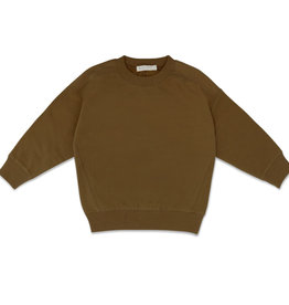 Phil & Phae Oversized Sweater