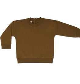 Phil & Phae Baby Sweater