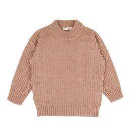 Phil & Phae Chunky Knit Sweater