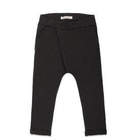 Phil & Phae Pantalon Fold-Over