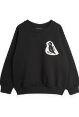 Mini Rodini Blackbird Sweater