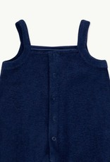 Tinycottons  Diversity is Cool Dungaree
