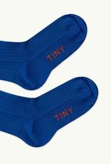 Tinycottons Stripes Medium Socks