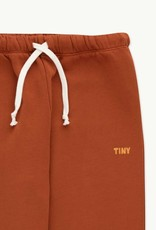 Tinycottons Tiny Sweatpant