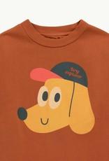Tinycottons Tiny Explorer Sweatshirt