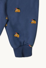 Tinycottons Dogs Baby Sweatpant
