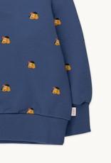 Tinycottons Dogs Sweatshirt