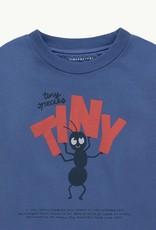 Tinycottons Tiny Fortis Formica Sweatshirt