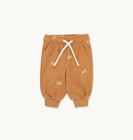Tinycottons Pantalon Cygnes pour bébé