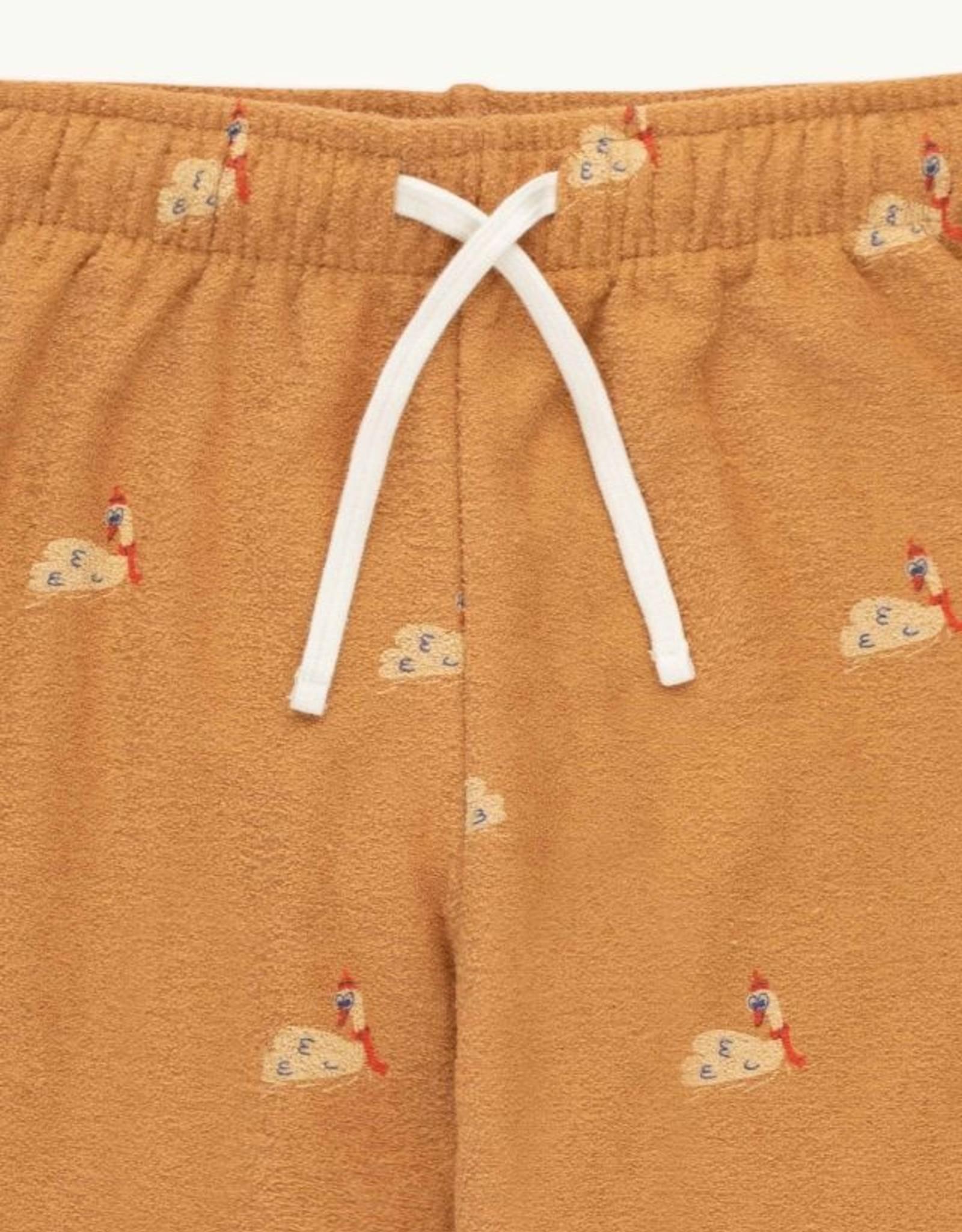 Tinycottons Swans Sweatpant