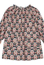 Bonton Dahlia Dress