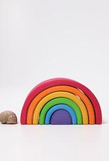 """Grimm""""s Rainbow"""