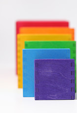 Grimm's Large Rainbow Set of Boxes