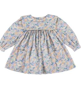Oxo Libertty dress