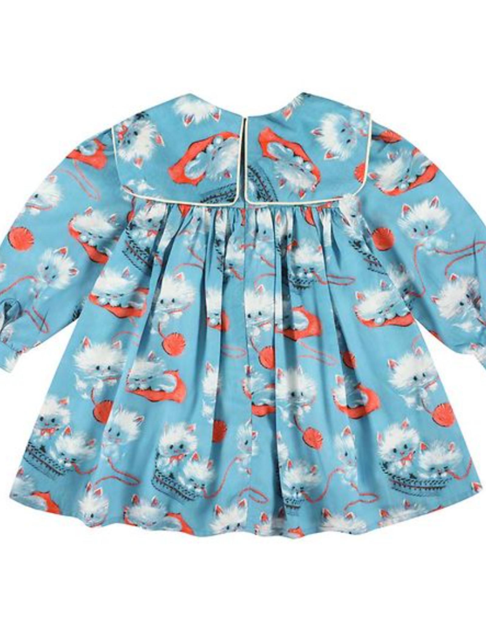 Oxo Kitty Horizon dress