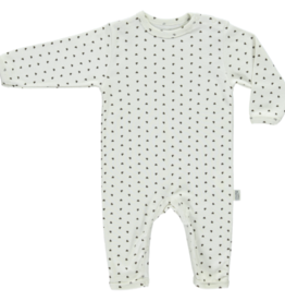 Poudre Organic Pyjama Armoise - Coeurs Carafe