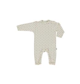Poudre Organic Armoise Pyjamas - Lipstick Hearts