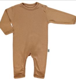 Poudre Organic Pyjama Nid d'Abeille Armoise