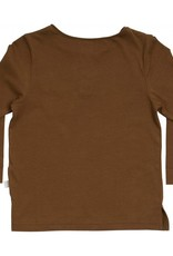Minimalisma Lund T-shirt