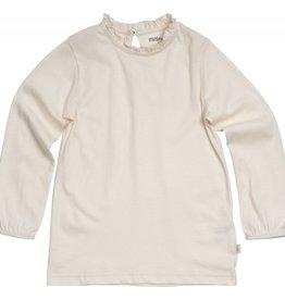 Minimalisma Ingunn T-shirt