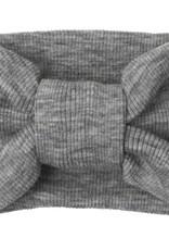 Minimalisma Alba Headband