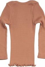 Minimalisma Belfast T-shirt