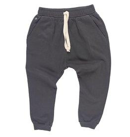 Bacabuche Pantalon de jogging