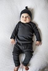 Bacabuche Baby Rib Legging
