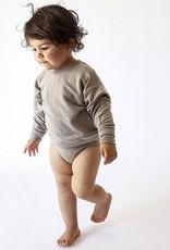 Bacabuche Baby Vintage Pullover