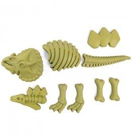 Moulin Roty Beach Toys Dinosaurs